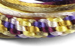 Light Beige, Coffee, Lavender, Plum, Purple, Light Yellow, Maize, Dark Gold